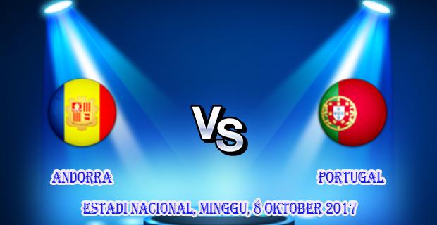 prediksi-andorra-vs-portugal-08-oktober-2017