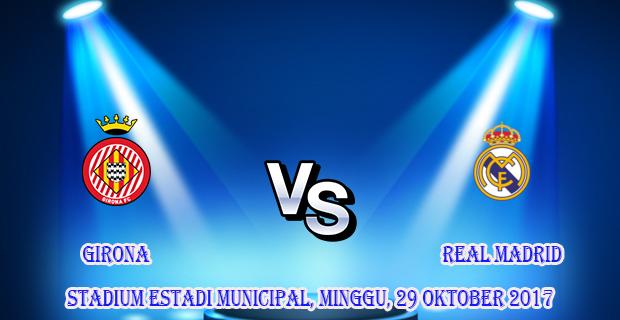 prediksi-skor-girona-vs-real-madrid-29-oktober