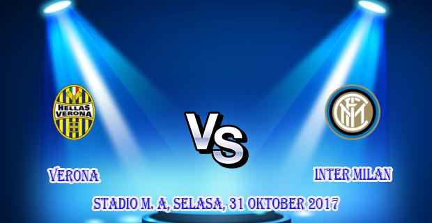 prediksi-skor-verona-vs-inter-milan-31-oktober-2017