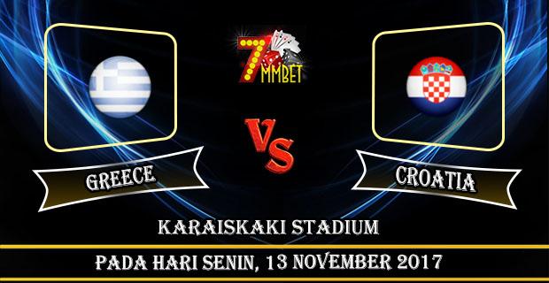 prediksi-skor-greece-vs-croatia-13-november-2017