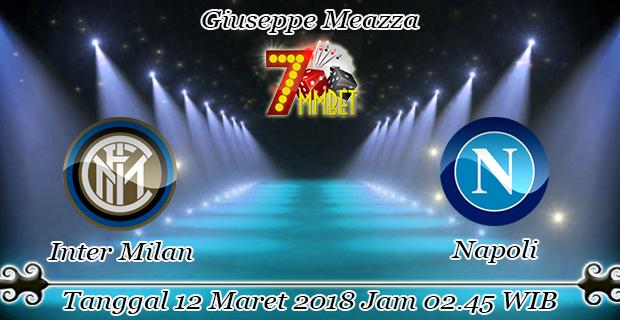 prediksi-skor-inter-milan-vs-napoli-12-maret-2018