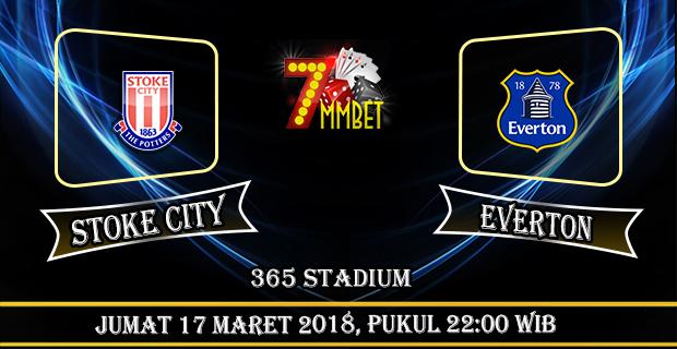 prediksi-skor-stoke-city-vs-everton-17-maret-2018-img