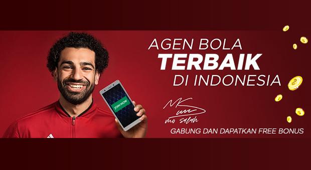 Sbobet Asia Mobile Com