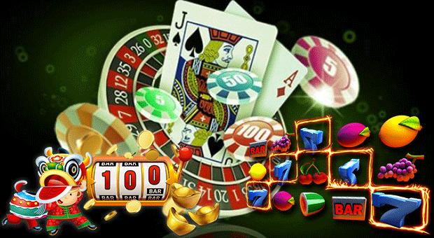 Link Alternatif Slot555
