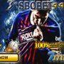 Sbobet99 Indonesia