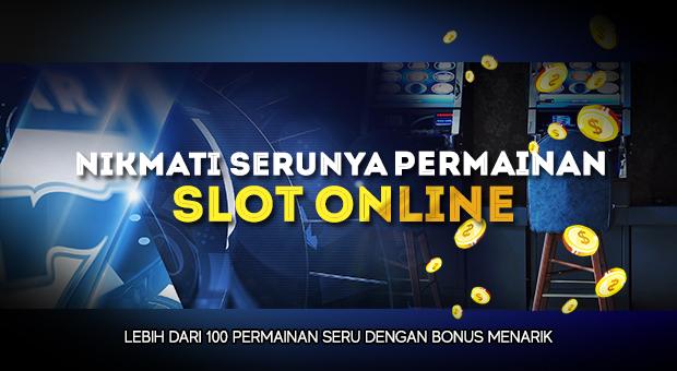 Download Slot101