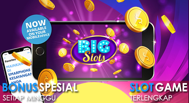 Slot575 Android