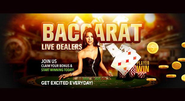 Macau99 Online