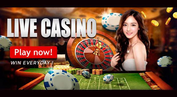 Macau99 Casino